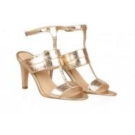 Sandale Dama Piele N44 - orice culoare