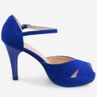 Sandale Dama Piele D48 - orice culoare