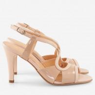 Sandale Dama Piele D55 - orice culoare