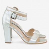 Sandale piele D3 - orice culoare