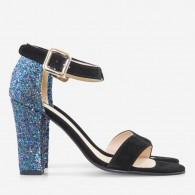 Sandale piele D33 - orice culoare