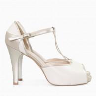 Sandale piele D38 - orice culoare