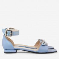 Sandale piele D4 - orice culoare