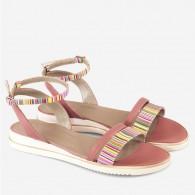 Sandale Dama Talpa Joasa D45 - orice culoare