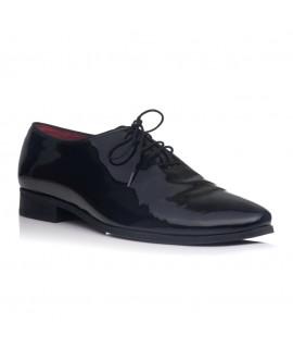 Pantofi piele barbati C27 - orice culoare
