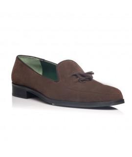 Pantofi piele barbati C30 - orice culoare
