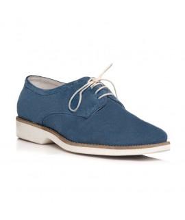 Pantofi piele barbati C32 - orice culoare
