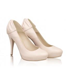 Pantofi mireasa N48 - orice culoare