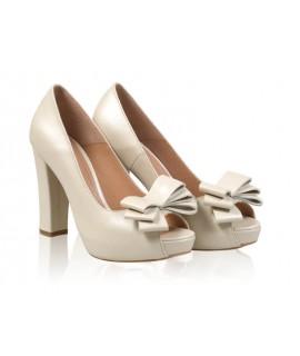Pantofi mireasa N32 - orice culoare