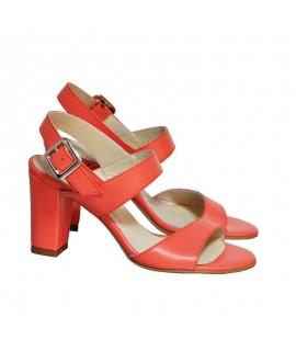 Sandale dama piele DM9 - Orice culoare