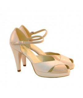 Sandale dama piele DM18 - Orice culoare
