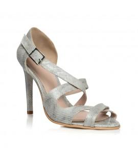 Sandale dama piele Sofi - orice culoare