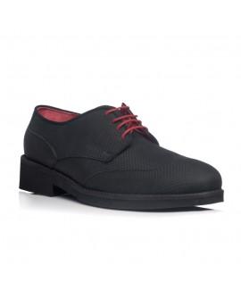 Pantofi piele barbati C24 - orice culoare